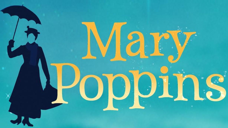 Mary Poppins - ABC com
