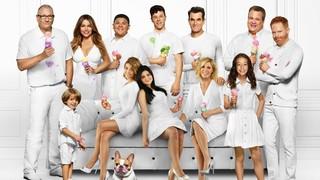 Modern Family | News & Blogs