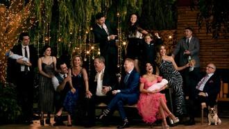 modern family season 2 watch free online