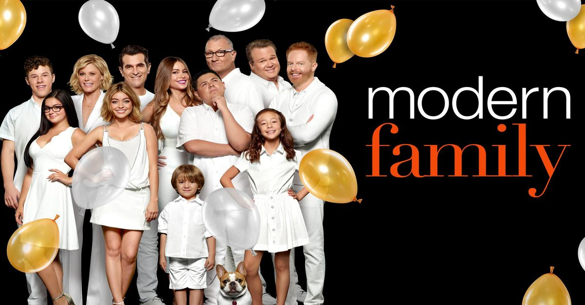 modern family the best of gloria videos