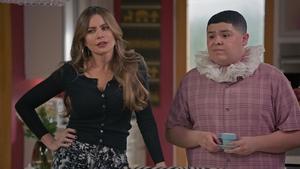 Watch Modern Family TV Show - ABC com
