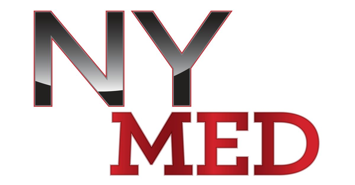 NY Med Full Episodes | Watch Season 2 Online - ABC com