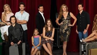Watch Nashville Episodes Online | Season 6 (2018) | TV Guide