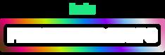 Pride Month on Hulu