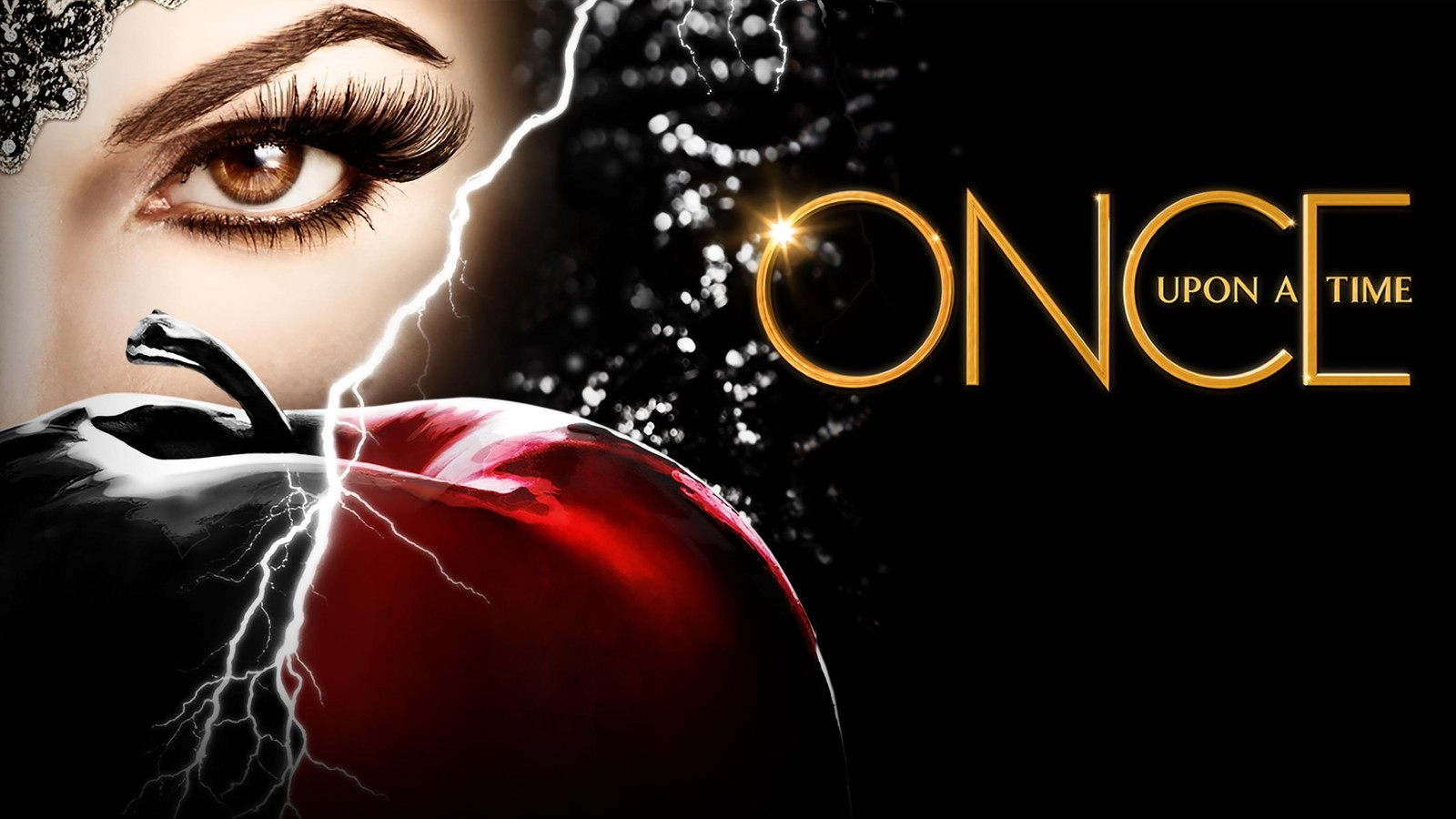 8 Quotes That Prove Once Upon A Time Is Dark Magic Once Upon A Time