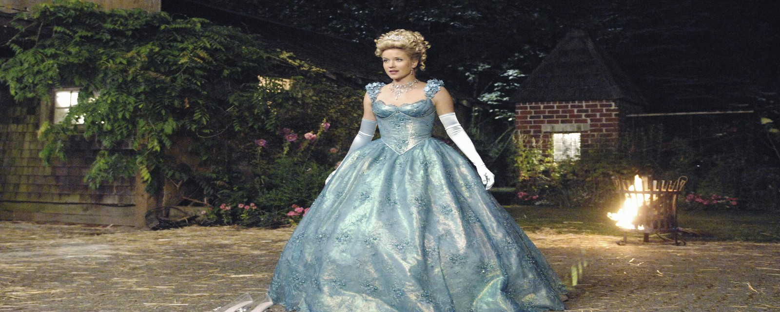 5 Epic Cinderella Moments on Once Upon a Time | Once Upon ...