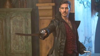 Watch once upon a time season 7 episode 07 eloise gardener - Once upon a time eloise gardener ...