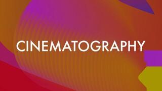 Cinematography Oscar Nominations 2021 - Oscars 2021 News | 93rd Academy  Awards