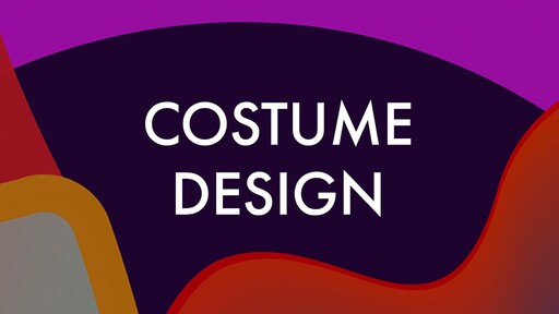 Costume Design Oscar Nominations 2021 - Oscars 2021 News | 93rd Academy  Awards