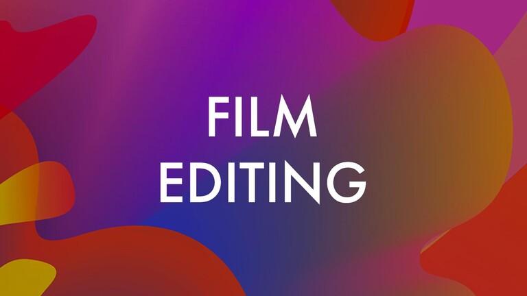 Film Editing Oscar Nominations 2021 - Oscars 2021 News | 93rd Academy Awards