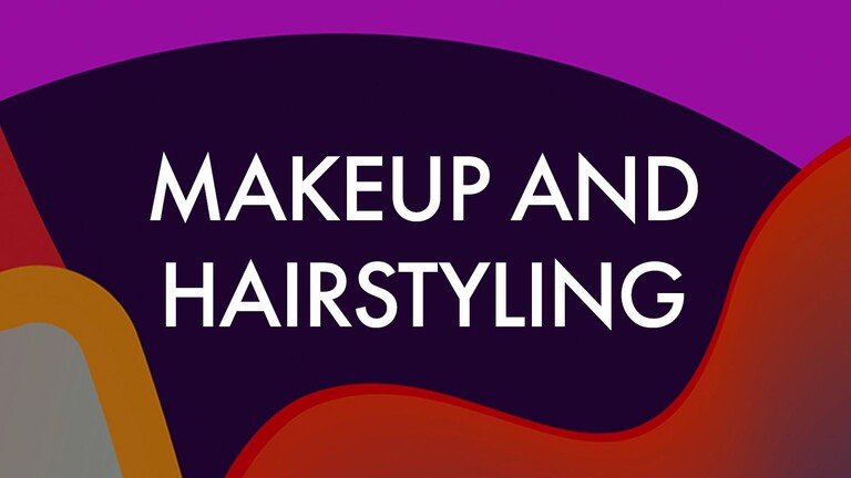 Makeup and Hairstyling Oscar Nominations 2021 - Oscars 2021 News | 93rd  Academy Awards