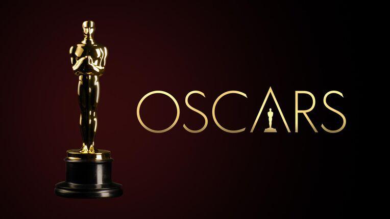 Image result for Oscar ABC.GO