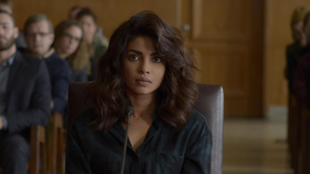 watch quantico season 1 episode 12 spring return alex online