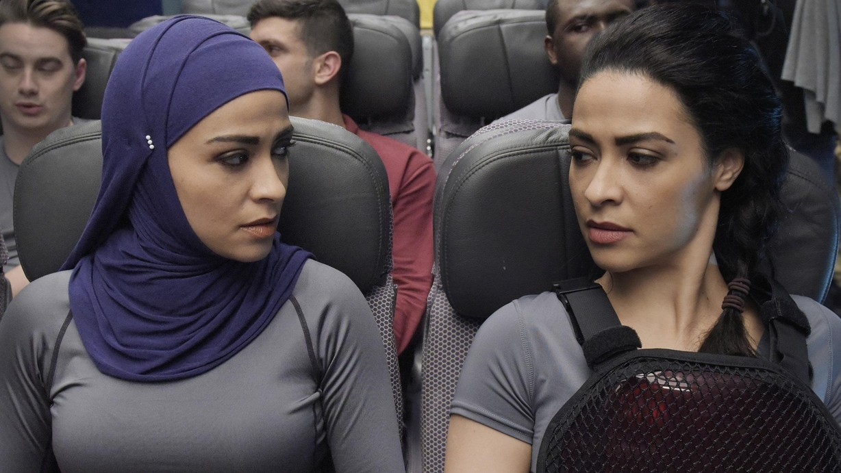 watch quantico season 1 episode 16 clue online