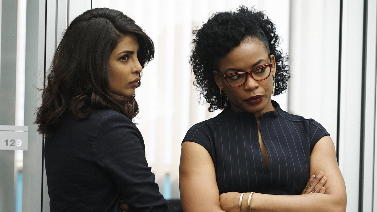 watch quantico season 1 episode 19 fast online