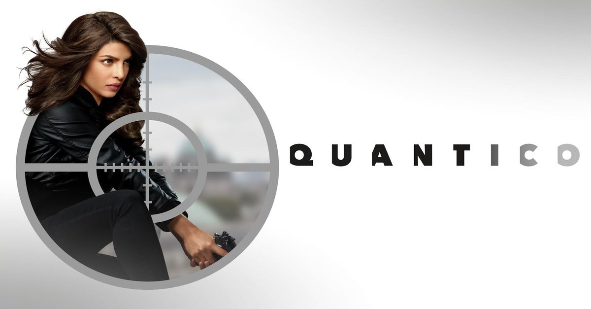 Quantico Full Episodes | Watch Season 1 Online - ABC com