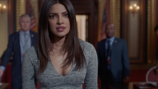 watch highlights from quantico