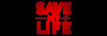 Save My Life: Boston Trauma