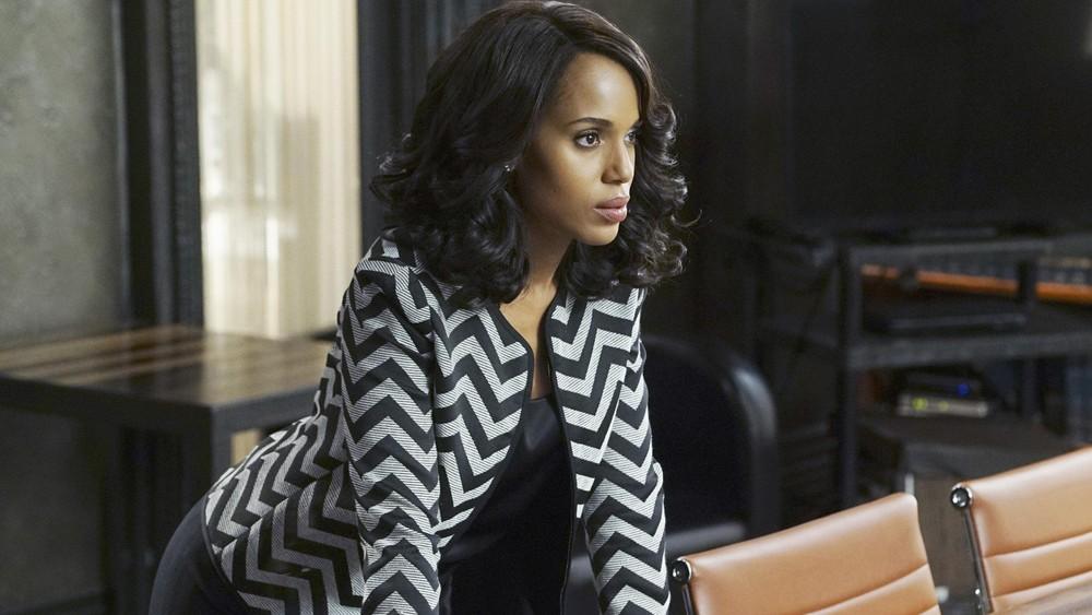 Biker Blog Season 5 Sneak Peek: Scandal Sneak Peek Episode 7: Olivia Lies To Fitz About