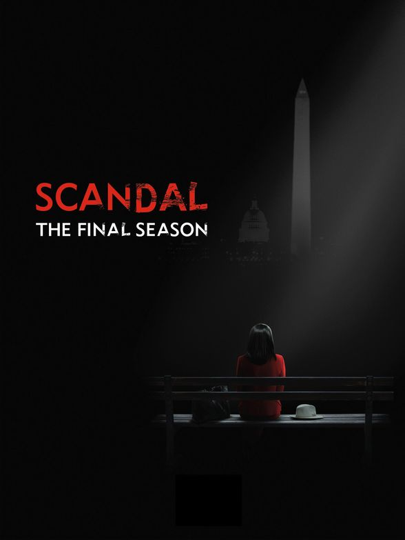 watch scandal full episodes online free