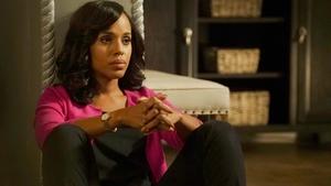 watch scandal season 3 episode guide