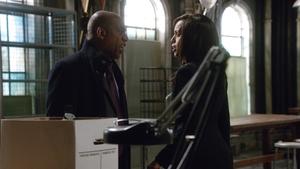 scandal you got served watch season 5 episode 05. Black Bedroom Furniture Sets. Home Design Ideas