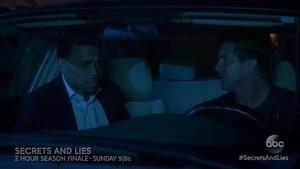 Watch Secrets and Lies TV Show - ABC com
