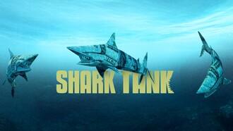 Appeared on Shark Tank