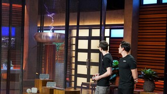 The Businesses and Products from Season 11, Episode 3 of Shark Tank