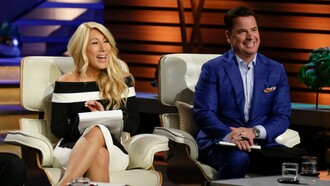 The Businesses and Products from Season 11, Episode 5 of Shark Tank