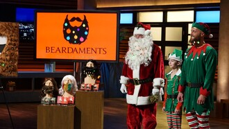 The Businesses and Products from Season 11, Episode 9 of Shark Tank