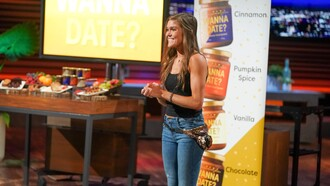 The Businesses and Products from Season 11, Episode 11 of Shark Tank