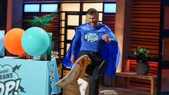 The Businesses and Products from Season 11, Episode 12 of Shark Tank