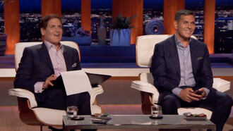 The Businesses and Products from Season 11, Episode 19 of Shark Tank