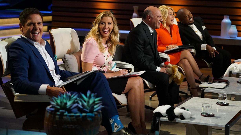 shark tank season 9 episode 4 online