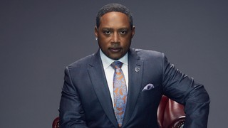 Who is daymond john dating simulator