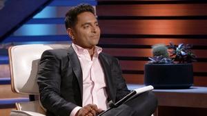 Watch Shark Tank TV Show - ABC com