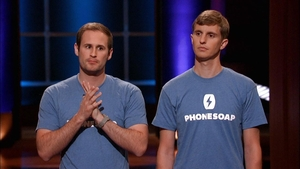 shark tank season 9 episode guide