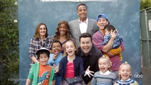 Watch Single Parents TV Show - ABC com