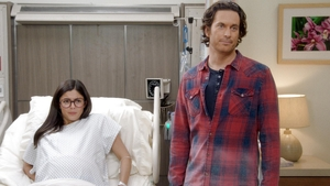 Watch Splitting Up Together TV Show - ABC com