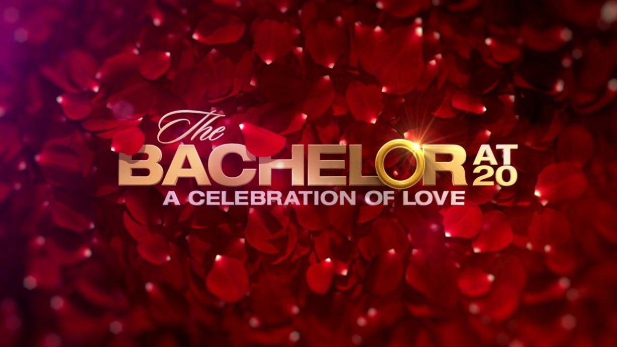 The Bachelor: The Bachelor At 20: A Celebration Of Love   Watch Season 20  Episode 07