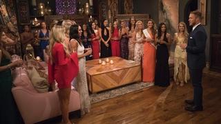 Watch The Bachelor Season 23 Episode 01 Week 1: Season 23