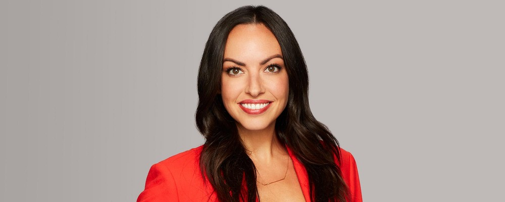 Bachelor 23 - Tracy Shapoff - **Sleuthing Spoilers** 1000x400-Q90_facab09010a008c6d04ddea0ac2d67aa