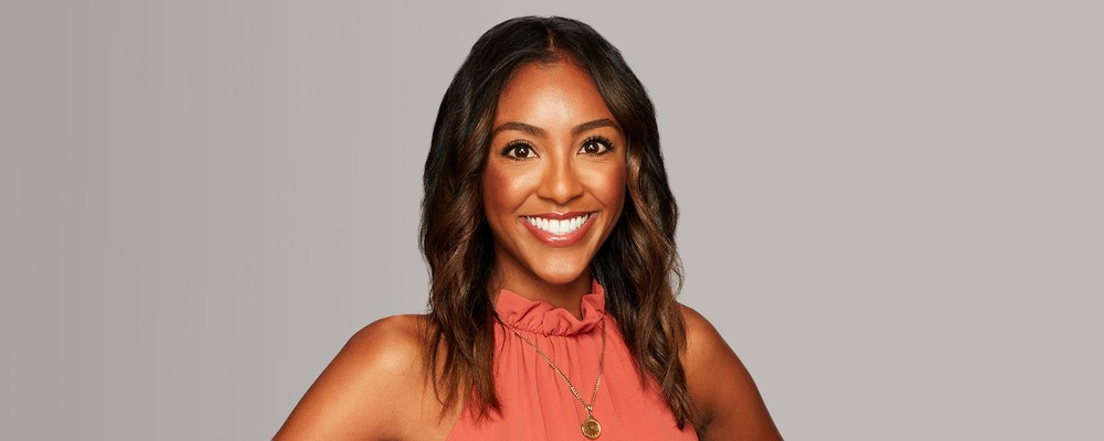Bachelor 23 - Tayshia Adams - Discussion - *Sleuthing Spoilers* - Page 7 1000x400-Q90_aef029ffe58c1e9b0812f5a5d873c209