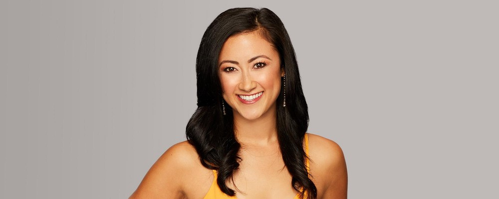Bachelor 23 - Sydney Lotuaco - Discussion - *Sleuthing Spoilers*  - Page 2 1000x400-Q90_31c1cac25fa03d9448ca9850e9884708