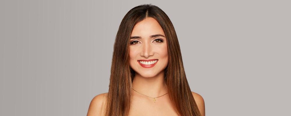 Bachelor 23 - Nicole Lopez-Alvar - *Sleuthing Spoilers* 1000x400-Q90_7f86bfababdd25ce1d39932e09027fda