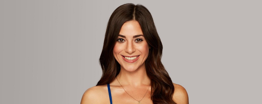 "Bachelor 23 - Adrianne ""Jane"" - Discussion - *Sleuthing Spoilers*   1000x400-Q90_0bedf0037c21f9e6d1b619a57fcec760"