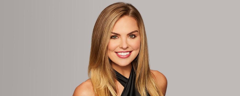 Bachelor 23 - Hannah Brown - Discussion - *Sleuthing Spoilers* 1000x400-Q90_dfa1b5a88eca200e63dcc0225748b142