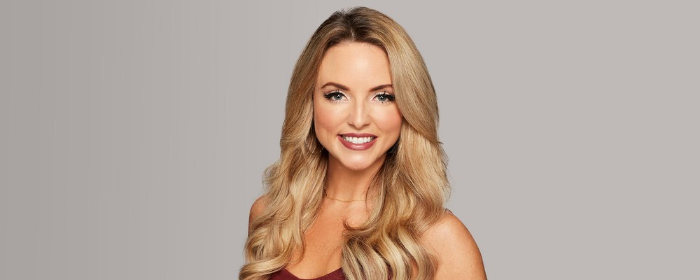 Bachelor 23 - Erin Landry - Discussion - **Sleuthing Spoilers** 1000x400-Q90_2a5c4ec4a1fbf4901861031846520584
