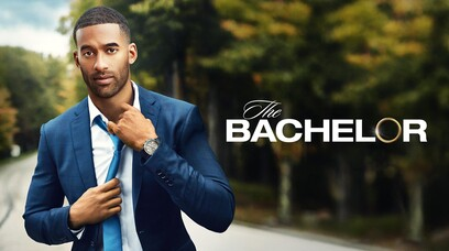 About The Bachelor TV Show Series
